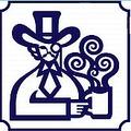 コメダ珈琲(コーヒー)店のロゴ(コメダ提供)