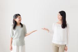 なぜ、女子高生AI「りんな」は 日本→アメリカ→インド→インドネシア の順で広がったのか?