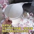 投票権のために乳製品を大量購入して廃棄 中国のオーディション番組に批判