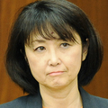 中川郁子氏は国会に戻れるのか?