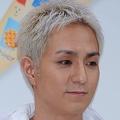 女性への暴行騒動を巡りAAAを脱退した浦田直也 ソロで復活か