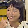 金田朋子がIQ150以上のクイズに正解 夫の森渉「紙一重でバカなんだなと」