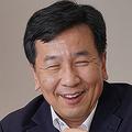 枝野幸男氏が語る菅首相の人物像 「政治的な駆け引きにおいては天才です」