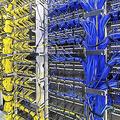 Amazonやメルカリなどがダウン 世界的な大規模インターネット障害が復旧