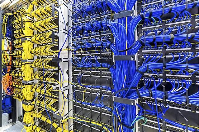 復旧:大規模ネット障害でAmazonやメルカリなどダウン、原因はファストリー(Fastly)か