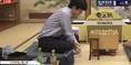藤井棋聖のバッグが「ゾウに見えない?」解説の一言で女流棋士が腹筋崩壊