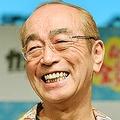 園長・志村さん亡き後の番組が心配されたが…