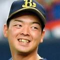 2019年の引退・退団・戦力外(野球)