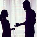 相続トラブルが急増 母が危ない状況で起きた「妻の裏切り」