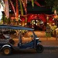 コロナ感染が判明した駐タイ特命全権大使 「夜の街」で受けた特別接待