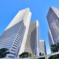 価格は主要都市で上昇傾向 新築より資産価値の高い中古マンションも