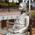 慰安婦問題で日本が理解されない背景 コミュニケーション文化に差異