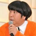 「ワイドナショー」では、バナナマン・日村勇紀の結婚について取り上げた/※2014年撮影