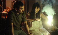"""注目集める映画『岬の兄妹』に表れる、""""インディペンデントで映画を作る意義"""""""