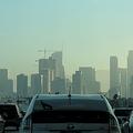 米カリフォルニア州がトヨタの新車などの購入を停止 排ガス規制巡る対立で