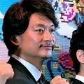 香取慎吾、草なぎ剛、稲垣吾郎