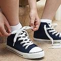 日本人が冬に半ズボンで駆け回っている子どもの姿を見ると、元気が良いと感心することはあっても、特に「好奇の目」を向けることはないだろう。しかし、中国人は「親が子どもをいじめている」のではないかと受け止めることもあるという。(イメージ写真提供:123RF)