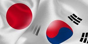 [画像] 輸出規制に激しく反応する韓国、それを気にしない日本・・・両国の「実力の差」が浮き彫りに=中国メディア