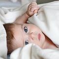 体にかける毛布を重くすると不眠症改善?海外医師らが実験結果を発表