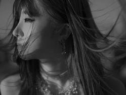 """LiSA、アニメ『鬼滅の刃』OPをMステで披露!スタジオでは今夜だけの""""特別映像""""も"""
