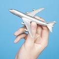 23日、韓国メディアによると、韓国では格安航空会社(LCC)が急成長を遂げているが、その裏で就航スケジュールの急な変更、手荷物の扱いなど細かいサービスの不十分さなどによる被害を受ける利用者が増えているという。資料写真。