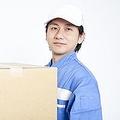 日本の春は入学や入社、転勤などで引っ越しが増えるため、引っ越し業者の繁忙期となる。中国にも引っ越し業者は存在するが、サービスの質という点で日本とは格段の違いがあるのが現状だ。(イメージ写真提供:123RF)