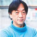 宮台真司●1959年生まれ。首都大学東京 教授。東京大学文学部卒。東京大学大学院社会学研究科博士課程満期退学。社会学博士。著書に『終わりなき日常を生きろ』『日本の難点』『正義から享楽へ』など多数。