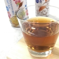 61円「無糖紅茶」の美味しさ