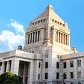 「国会の女子トイレで盗撮」永田町騒然、意外に出入りできる人多い