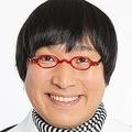 蒼井優が眼鏡を外した山里亮太の顔に思っていることとは?しずちゃん「似てる…」