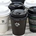 一番好きなコンビニコーヒーは?