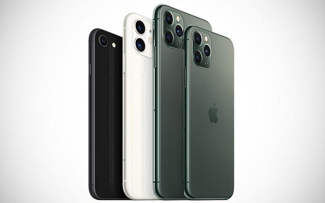 iPhone 12(仮)シリーズ、イヤホンや充電器ナシでも50ドル値上げのうわさ