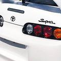 トヨタ「80スープラ」中古車が価格1000万円超えに高騰した理由