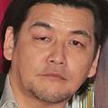 『大恋愛』での演技が好評なサンドウィッチマン・富澤たけし