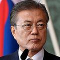 日本の北制裁に韓国「生ぬるい」