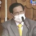 コロナ集団感染をめぐり韓国で教祖を逮捕 資金横領の疑いも