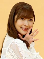 HKT48を卒業した指原莉乃 共演者に口説かれたことは「ない」