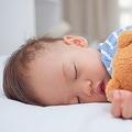 日本の子どもは睡眠時間が世界一短い「眠くて泣いている」ことも