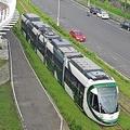 台湾、公共交通「定額乗り放題」の衝撃 地下鉄から自転車にフェリーも
