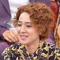 「プレバト!!」(TBS系)に登場した尼神インター/(C)MBS