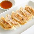 中国メディアは、中国人の目に映る日本の餃子について論じる記事を掲載した。(イメージ写真提供:123RF)