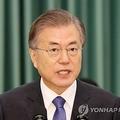 韓国政府系の地図「日本海」表記