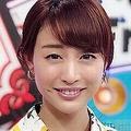 新井恵理那「無人島に持っていくなら?」の質問に「武井壮さん」