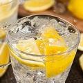 家飲みを楽しくするレモンサワーの選び方 缶商品を4タイプに分類