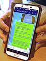 「プリント読めない」日本語できぬ親、学校の対応は 就労拡大で外国人増加