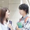 中国メディアは、実際に日本へ留学した中国人の体験記を掲載した。(イメージ写真提供:123RF)
