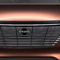 開発が検討されている軽自動車のEVモデル「購入する基準」は?