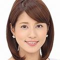 永島優美アナの「お泊まり愛」スクープ 父の永島昭浩は高熱