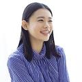 共演は5回目、杉咲花と成田凌に抜群の信頼関係「慈愛に満ちている」