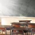 小学校の風景が大きく変わりつつある